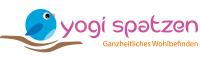 Yoga in Seligenstadt Logo